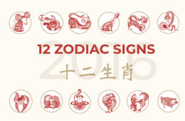 zodiac-2016-13